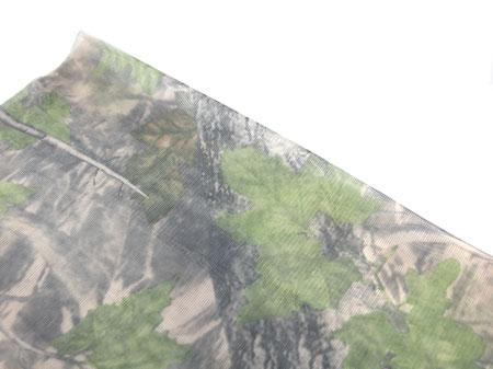 Filet de camouflage fantome