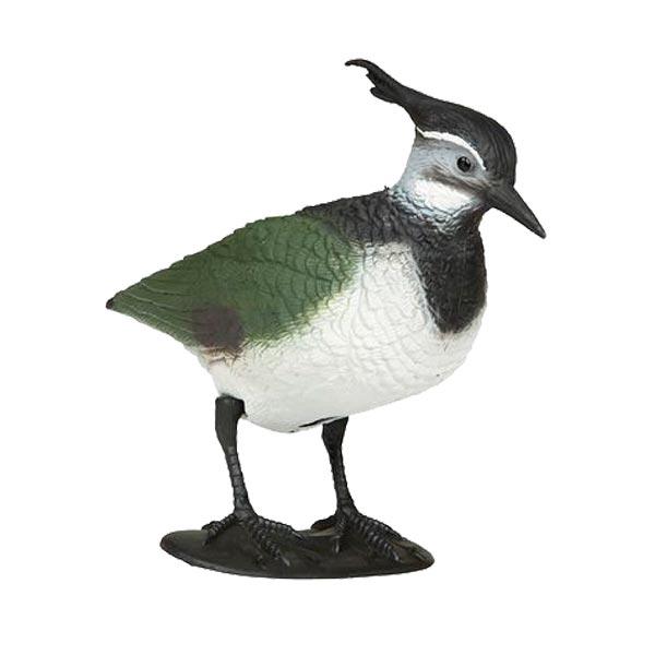 Forme de vanneau Duck Hunter
