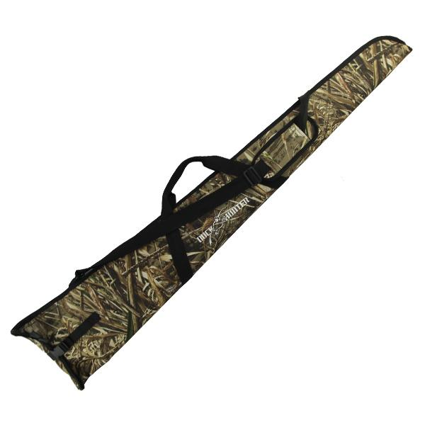 Fourreau pour fusil de chasse
